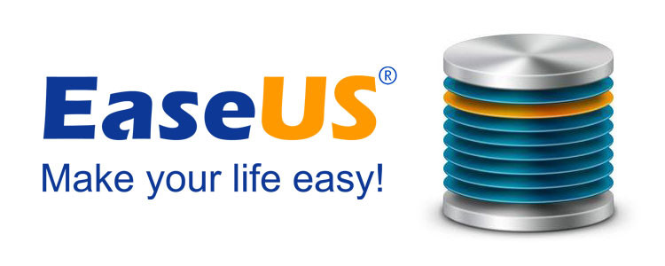 EaseUS New Data Recovery Solution Keeps Abreast of Windows 10 Patch Updates